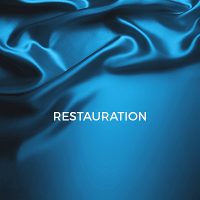 abstract background luxury cloth or liquid wave or wavy folds of